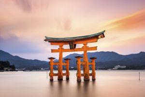 Things to do in Miyajima