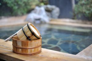 Onsen guide: Ultimate guide to use onsen in Japan