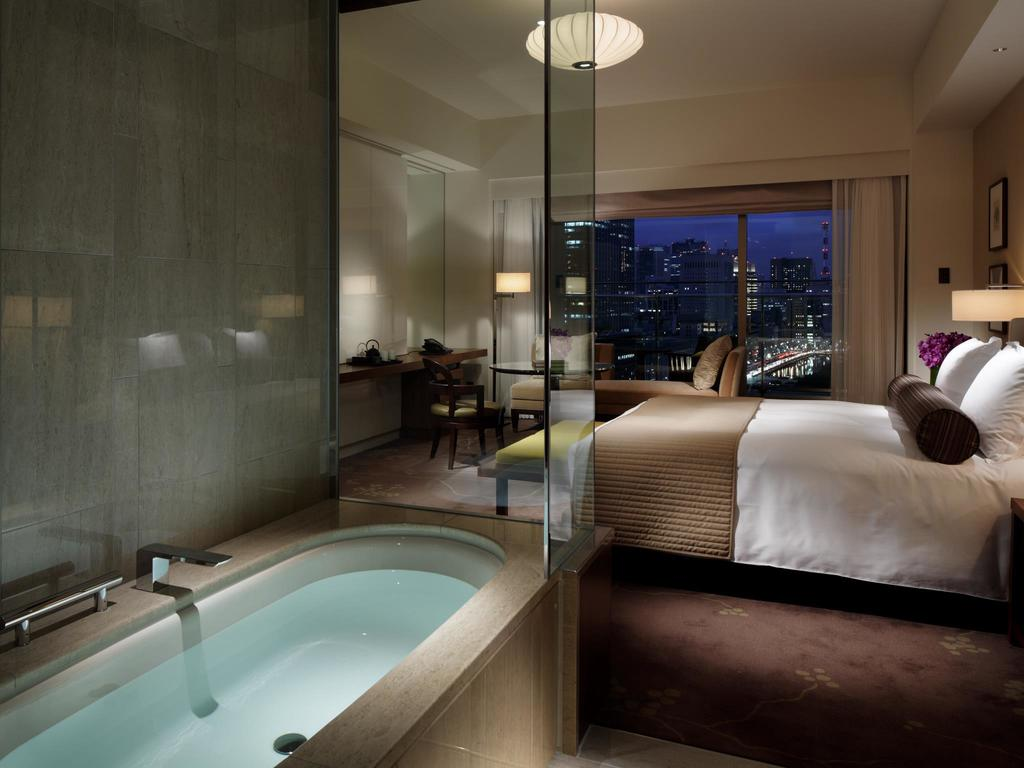 Top Searched Rooms in Tokyo (Part 2)