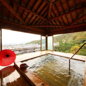 Minoh Kanko Hotel
