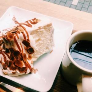 Ebisu Instagram Worthy Cafe/Restaurant