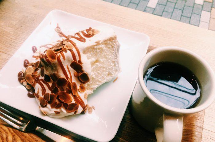 Ebisu Instagram Worthy Cafe Restaurant Genki Mobile