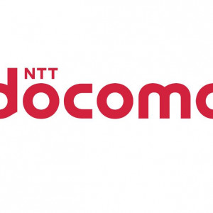 Frequency Band of Docomo MVNO