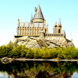 Things to know before going to Universal Studios Japan Part 2